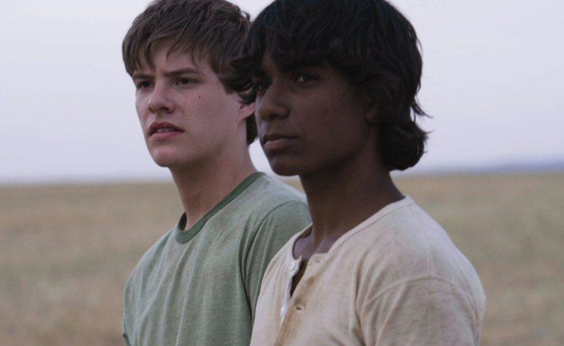 SEPTEMBER - 2007 Movie - Review