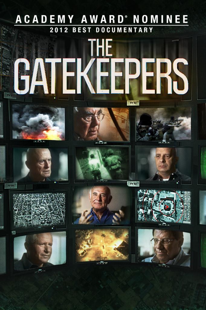 The Gatekeepers, The Gatekeepers Review, The Gatekeepers Movie, Dror Moreh, Ami Ayalon, Avraham Shalom, Avi Dichter, Yuval Diskin, Carmi Gillon, Yaakov Peri, Andrew Brusentsev
