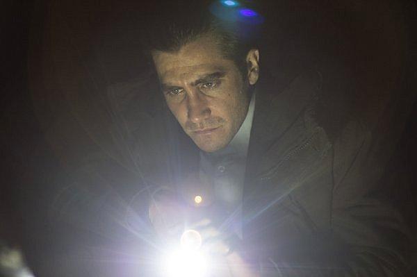 Hugh Jackman, Jake Gyllenhaal, Maria Bello, Terrance Howard, Viola Davis, Melissa Leo, Paul Dano, Prisoners, Prisoners Movie, Andrew Brusentsev, Movie Review