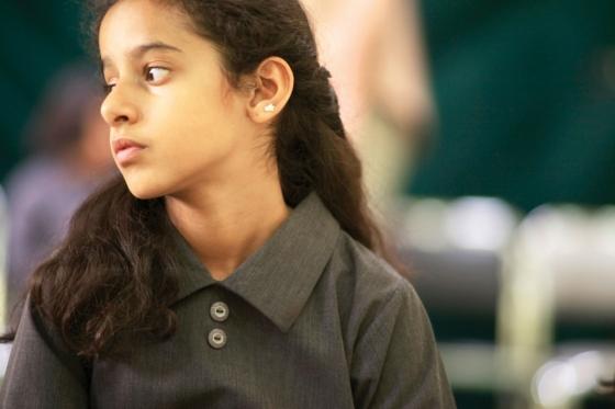 Reem Abdullah, Waad Mohammed, Abdullrahman Al Gohani, Ahd, Sultan Al Assaf, Haifaa Al-Mansour, Wadjda Review, Wadjda, Foreign Language film,