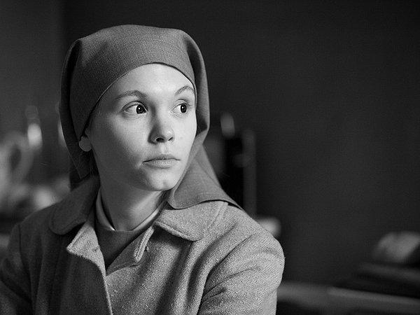 IDA IMAGE (Agata Trzebuchowska)
