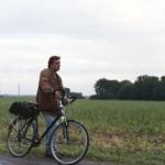 THE DUNE (LA DUNE)   MOVIE REVIEW