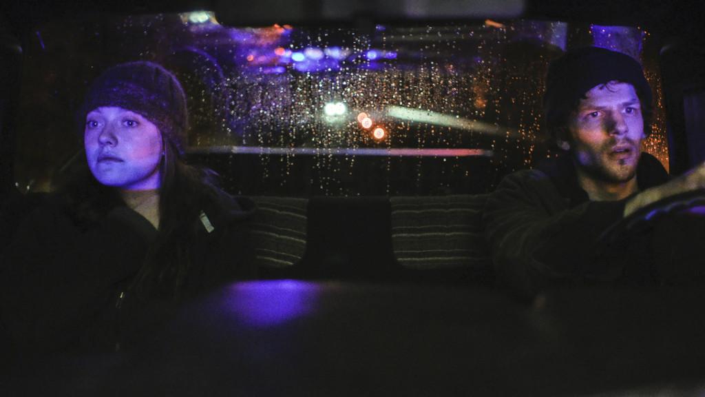 NIGHT MOVES MOVIE IMAGE