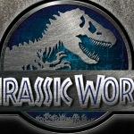JURASSIC WORLD | TRAILER RELEASE