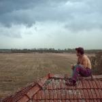 LAND OF STORMS (aka VIHARSAROK) | MOVIE REVIEW