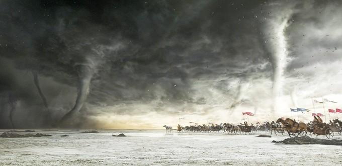 EXODUS GODS AND KINGS IMAGE