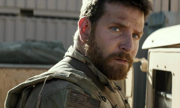 american sniper movie image