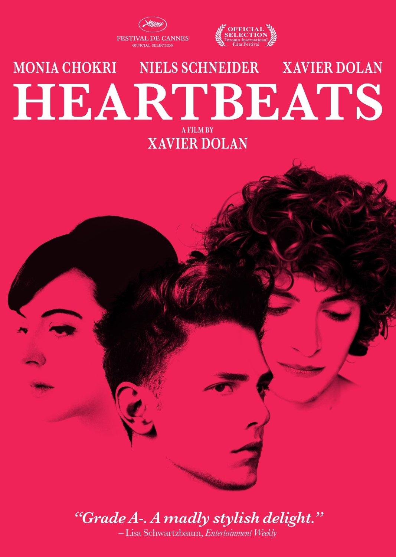 HEARTBEATS | MOVIE REV...