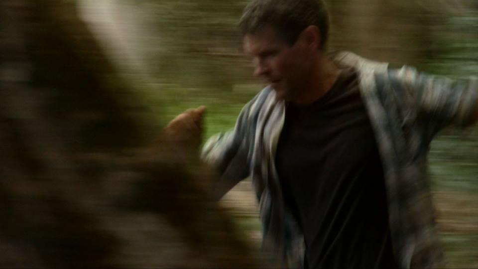 THROWBACK |  JACK (SHAWN BRACK) RUNNING
