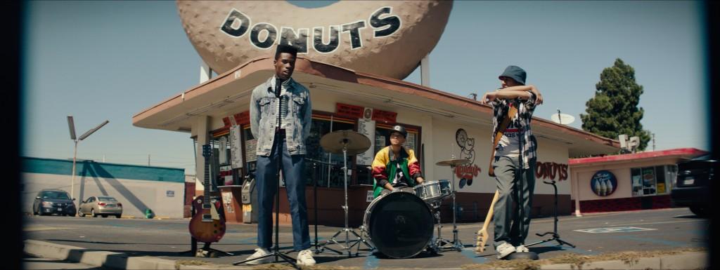 dope movie image