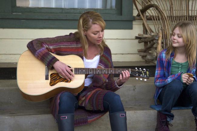 jackie & ryan movie image