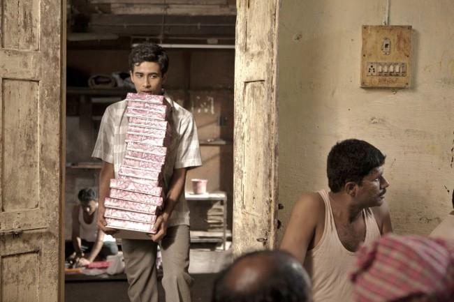 umrika movie image