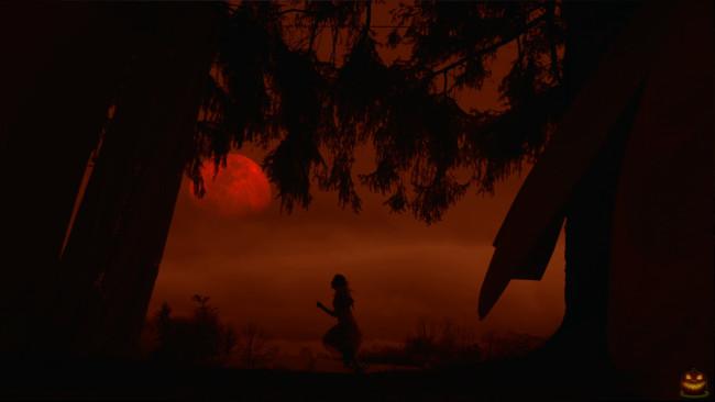 hellions movie image