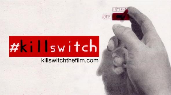 killswitch promo image
