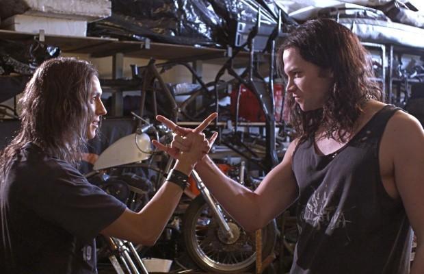 deathgasm movie image
