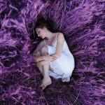 Let Me Die In His Footsteps | Lori Roy