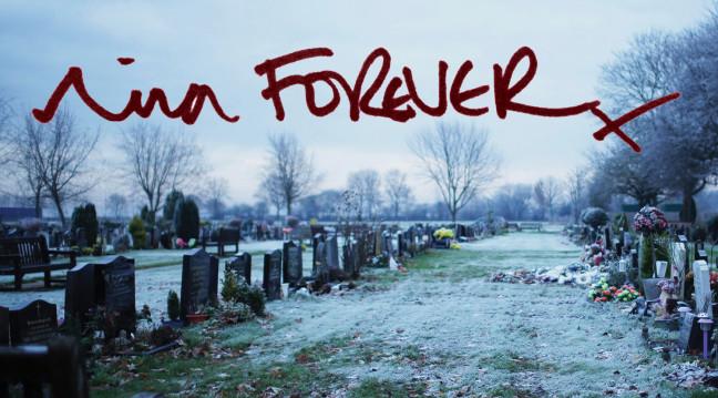 Nina Forever Banner image