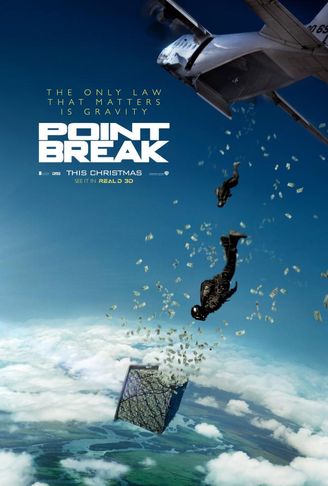 point-break-poster-image