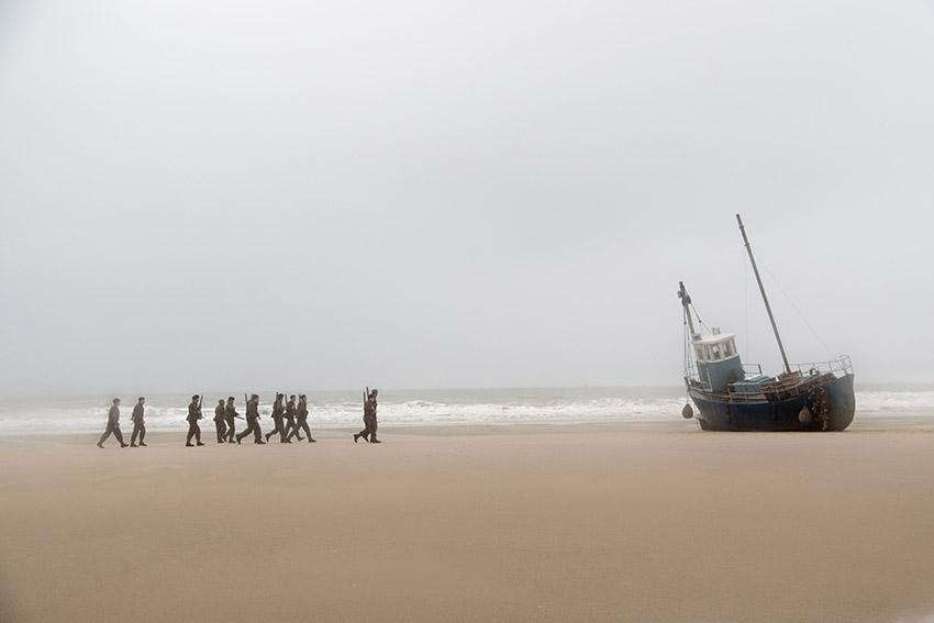 Dunkirk Boedga Bay image