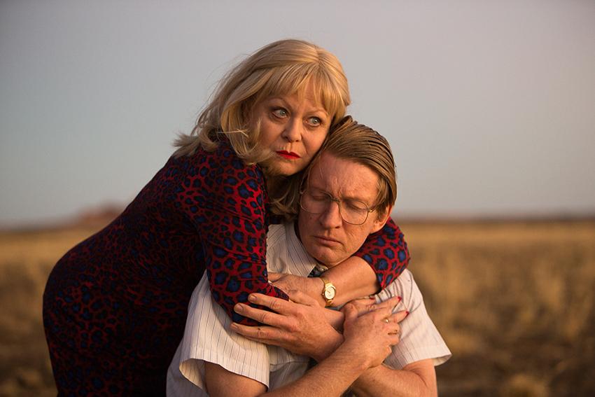Goldstone movie image