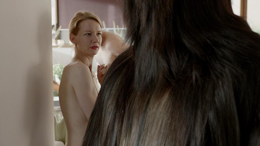 Toni Erdmann Movie image