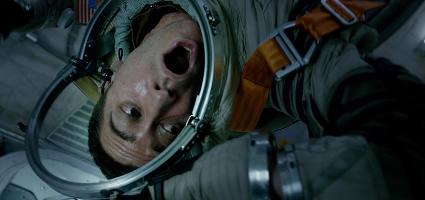 Life Jake Gyllenhaal image