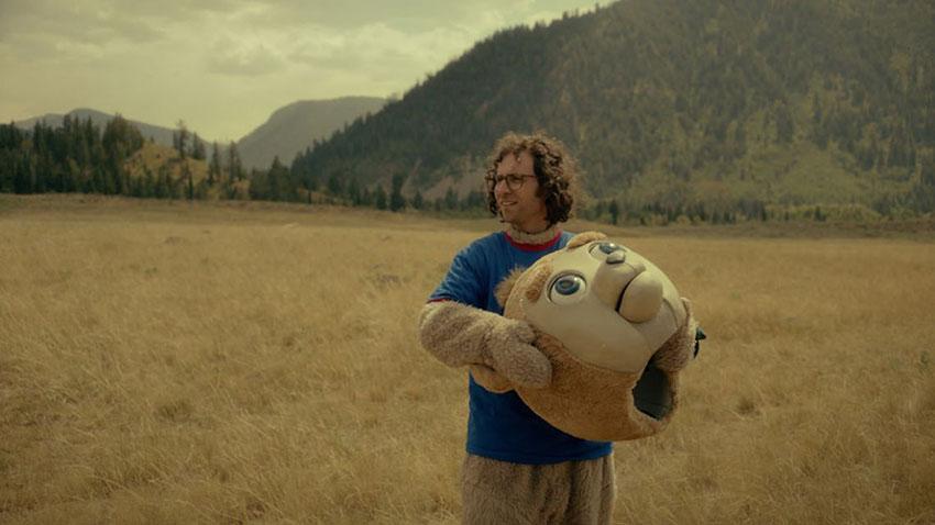 Brigsby Bear movie image