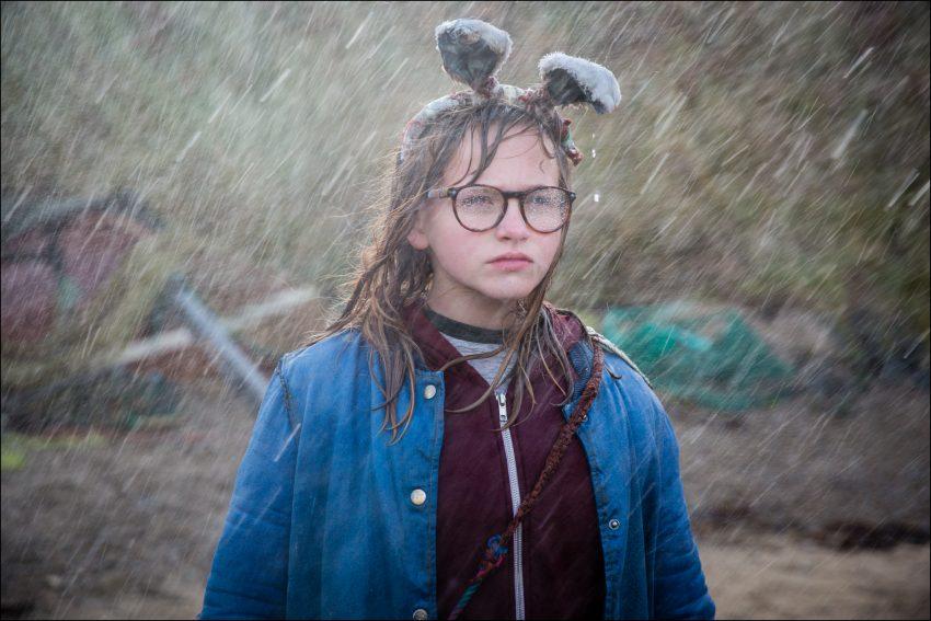 I Kill Giants Madison Wolfe image
